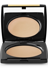 Lancome Dual Finish Versatile Powder Makeup 205 Matte Neutrale Ii