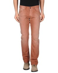 Gilded Age Trousers Casual Trousers Men
