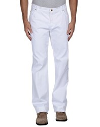 Alviero Martini 1A Classe Trousers Casual Trousers Men