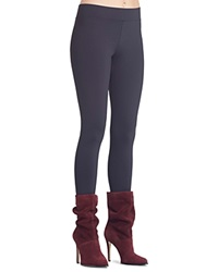 Bcbgeneration Basic Leggings