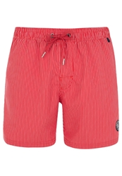 Marc O'polo Swimming Shorts Red