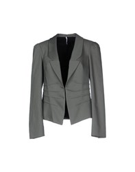 Liviana Conti Suits And Jackets Blazers Women