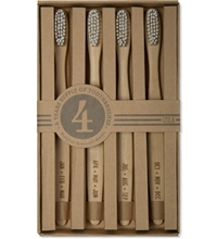 Izola Months Tooth Brush Set Hypebeast Store. Shop Online For Men's Fashion Streetwear Sneakers Accessories