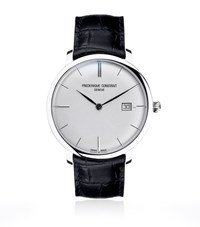 Frederique Constant Slim Line Automatic Watch Unisex