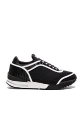 Onitsuka Tiger Platinum Colorado Eighty Five Rb Black