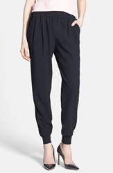 Joie Women's 'Mariner B.' Track Pants