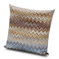 Missoni Home Jarris Cushion 148 60X60cm