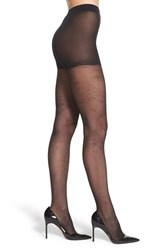 Chelsea 28 Women's Chelsea28 'Delicate Floral' Pantyhose