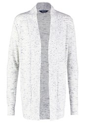 Joules Tom Joule Keva Cardigan Offwhite Off White