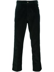 Levi's Vintage Clothing Slim Fit Jeans Black