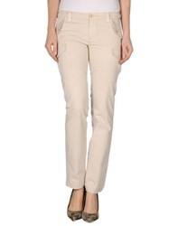 Blauer Trousers Casual Trousers Women
