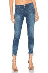 Siwy Marie Claire Skinny Jean American Beauty