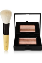 Bobbi Brown Party Glow Shimmer Brick Set