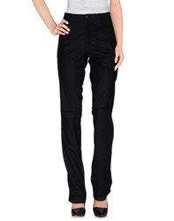 Isabel Benenato Trousers Casual Trousers Women
