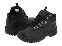 Propet Cliff Walker Medicare Hcpcs Code A5500 Diabetic Shoe Black Men's Shoes