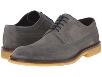 To Boot Bergen Stone Men's Shoes White
