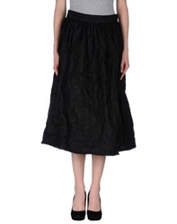 Jupe By Jackie Skirts 3 4 Length Skirts Women