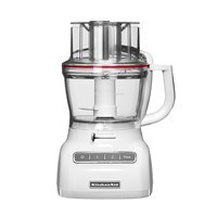 Kitchenaid Classic 3.1L Food Processor