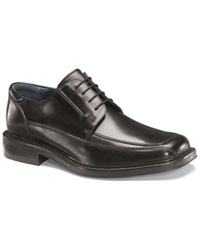 Dockers Perspective Oxfords Men's Shoes Black