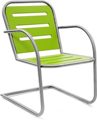 Loll Designs Pliny Lounge Chair
