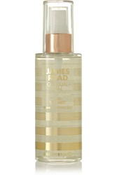 James Read H20 Tan Mist
