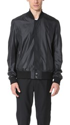 Public School Hargreaves Bomber Jacket