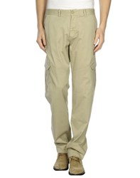 Geox Trousers Casual Trousers Men