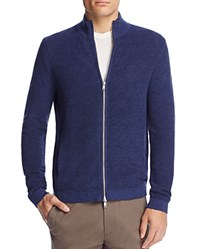 Theory Avell Breach Full Zip Cardigan 100 Bloomingdale's Exclusive Cy