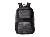 Dakine Jewel Backpack 26L Lizzie Backpack Bags Black