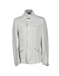 Heaven Two Suits And Jackets Blazers Men