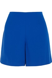 Opening Ceremony Crepe Shorts