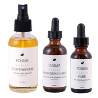 Folium Medica Cancer Care Trio Multi
