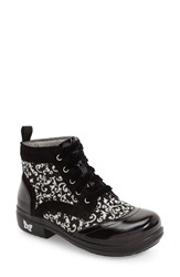 Alegria Women's 'Kylie' Leather Boot