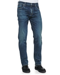 Citizens Of Humanity Core Slim Straight Argo Jeans