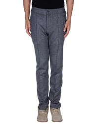 Baldessarini Casual Pants