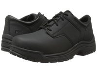 Timberland Titan Comp Toe Oxford Black Men's Work Boots