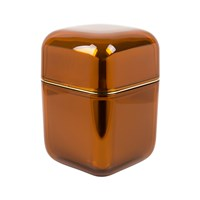 Kartell Oyster Candle Alhambra