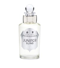 Penhaligon's Juniper Sling Edt 50 100Ml Female