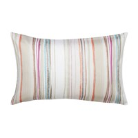 Harlequin Limosa Housewife Pillowcase