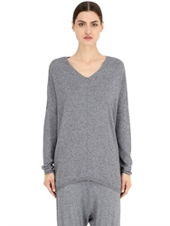 Transit Par Such Viscose And Wool Sweater
