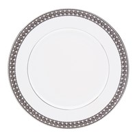 Haviland Eternite Dessert Plate