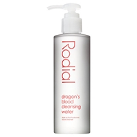 Rodial Dragon's Blood Cleansing Water 200Ml