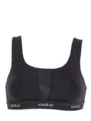 Odlo Padded Sports Bra