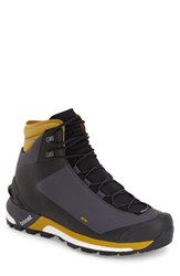 Men's Adidas 'Ultimate Boost' Waterproof Primaloft Insulated Winter Boot