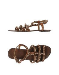 Gioseppo Footwear Sandals Women