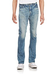 Prps Tenth Legion Jeans Light Wash