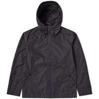 Nanamica Cruiser Jacket Black