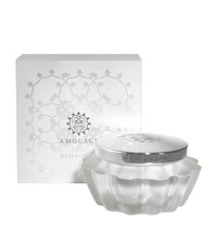 Amouage Reflection Body Cream Female