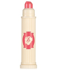 Benefit Hydra Smooth Lip Color Air Kiss
