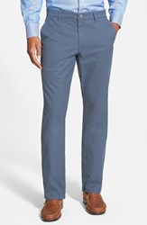 Bonobos Men's Straight Fit Washed Chinos Sky High